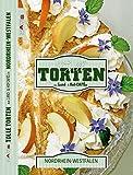 Tolle Torten aus Land- & Hofcafés - Nordrhein-Westfalen
