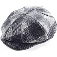 Adantico Uomo Cappello per l'inverno