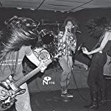 Songtexte von White Zombie - It Came From N.Y.C.