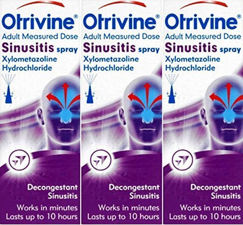otrivine-sinusitis-nasal-spray-10ml-x-3-packs