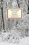 �Als es noch richtige Winter gab�: Ein Lesebuch (Insel-B�cherei)