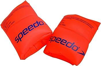 Speedo Tots Roll Up Armbands