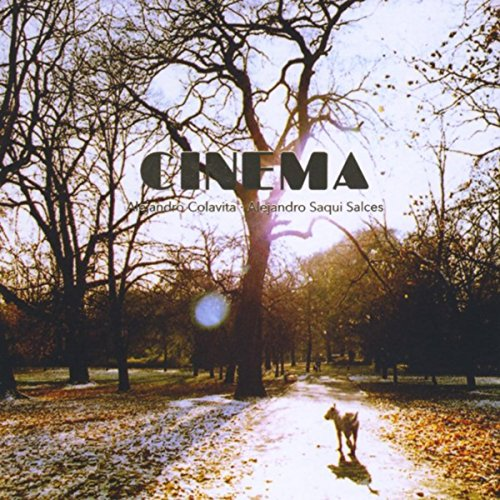 cinema-vi-parvada