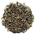 Løv Organic - Thé blanc Mangue-Passion - Boîte métal 70 g