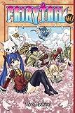 Fairy Tail 40-