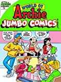 World of Archie Double Digest #78 (World of Archie Comics Double Digest)