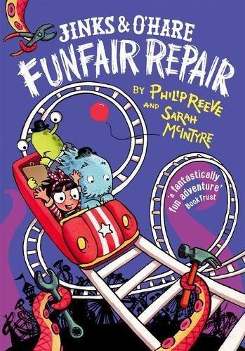 jinks-and-ohare-funfair-repair