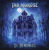 St.Demonius