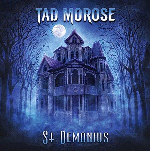 St. Demonius