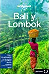 https://libros.plus/bali-y-lombok/