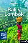 Bali y Lombok par Morgan