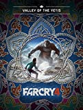 Far Cry 4 DLC#4 - Valley of the Yetis [PC Code - Uplay]