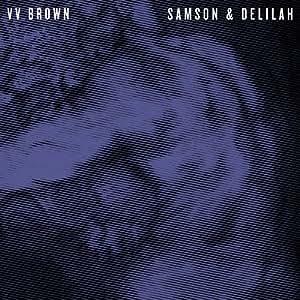 Samson & Delilah [VINYL]