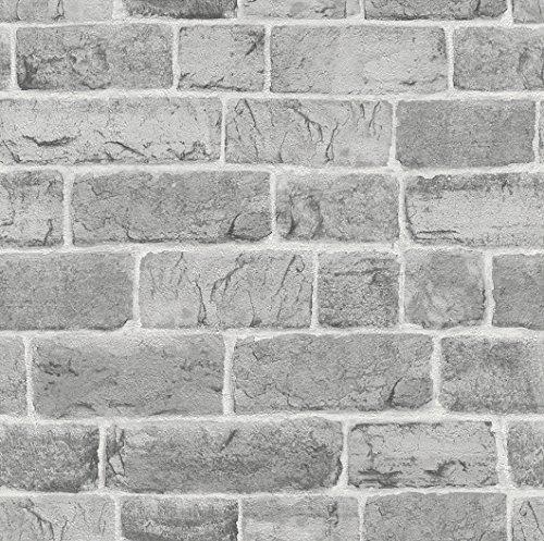 tapete-stein-mauer-ziegelstein-steinwand-2-verschiedene-farben-von-rasch-217346