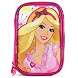 Barbie 01431 Custodia, Multicolore