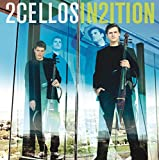 In2ition - 2cellos (Sulic & Hauser)