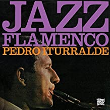 Jazz Flamenco 1 & 2