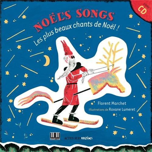 Noël Songs