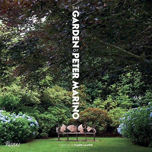 the-garden-of-peter-marino