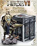 Might & Magic: Heroes VII - Édition Collector [Importación Francesa]