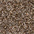 Niger Seed For Bird Food - 1kg Bag