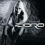 Doro: Classic Diamonds (Audio CD)
