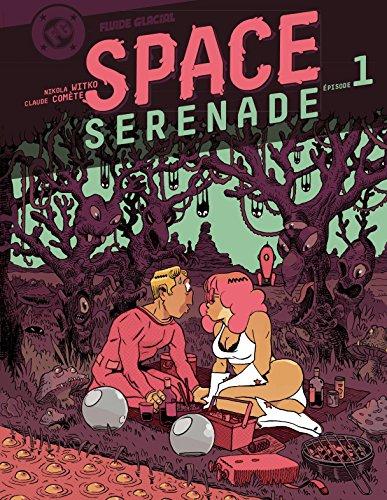 space-serenade