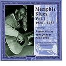 Memphis Blues Vol. 1 (1928 - 1935)