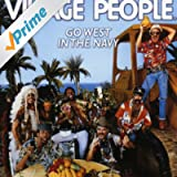 Go West (Original Version 1979)