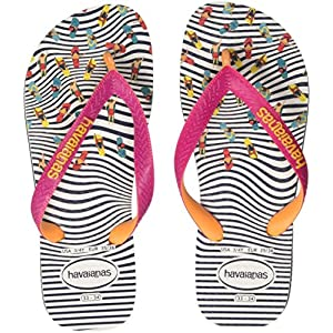 Havaianas Top Fashion, Infradito Donna