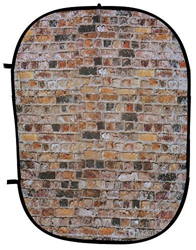 weiwa-backdrop-faltbarer-szenen-studio-hintergrund-fotoleinwand-mauerwerk-backsteinziegel-brick-aus-