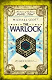 The Warlock: Book 5 [Lingua Inglese]