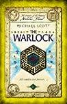 The Warlock: Book 5