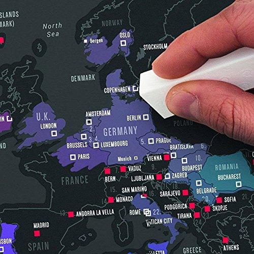 dealgladr-deluxe-scratch-off-capitali-del-mondo-mappa-edition-poster-personalizzato-viaggio-vacanza