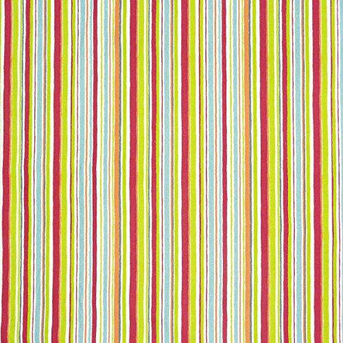 Tela decorativa (Zoom Paint caja rayas 137cm