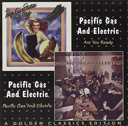 golden-classics2lps-1cd-are-you-ready-import-anglais