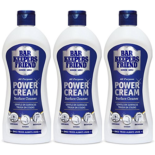 bar-keepers-friend-universal-multi-surface-cleaner-stain-remover-power-cream-pack-of-3-350ml