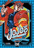 Jojo'S Bizarre Adventure Parte 3. Stardust Crusaders 08