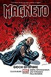 Magneto: 2