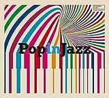 Pop in jazz. 1   Christof Lauer