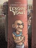 L'Exode Selon Yona T1 - Descendance
