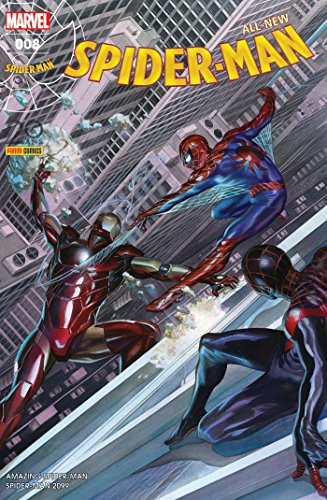 all-new-spider-man-n8