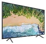 Samsung UE55NU7170 138 cm (Fernseher)