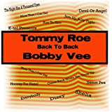 Back to Back - Tommy Roe & Bobby Vee