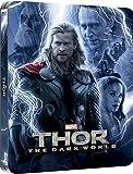 Thor: Dark World (Includes kostenlos online stream