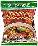 Mama Instantnudeln, Ente, 24er Pack (24 x 55 g)