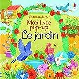 Livres De Jardins - Best Reviews Guide