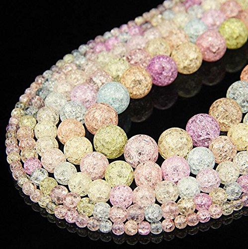 10mm-40pcs-perles-de-cristal-en-pierre-naturelle-crackle-en-vrac-pour-la-fabrication-de-bijoux