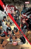 Image de All-New X-Men Vol. 2: Here To Stay