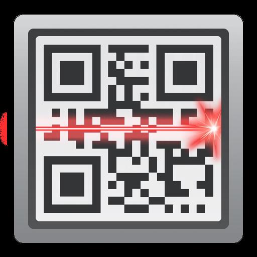 Qr Code App Kostenlos Android